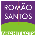 ROMÃO-SANTOS | ARCHITECTS